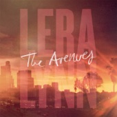 Lera Lynn - Out to Sea