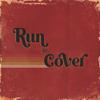 Black Honey - Run For Cover portada