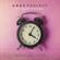 Drax Project Woke Up Late (feat. Hailee Steinfeld) free listening