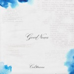 Col3trane - Good News