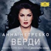 """Anna Netrebko - Il Trovatore, Act IV: """"Vanne . lasciami"""""""