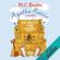 M.C. Beaton - Vacances tous risques: Agatha Raisin enquête 6