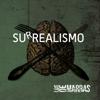 Los De Marras - Intro Hoy (Remezclado y Remasterizado 2019) portada