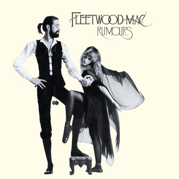 Fleetwood Mac mit Go Your Own Way