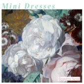 Mini Dresses - Open Mind