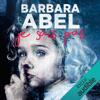 Barbara Abel - Je sais pas artwork