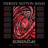 The Tierney Sutton Band - It Might Be You