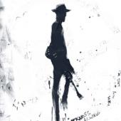 Gary Clark Jr. - When I'm Gone