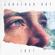 Jonathan Roy Lost - Jonathan Roy