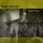 Kane Mathis - Kürdi Oud Taksim