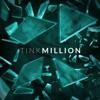million-single
