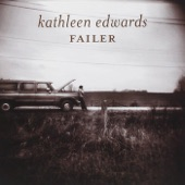 Kathleen Edwards - Hockey Skates
