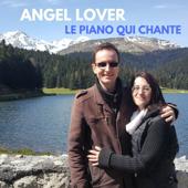 Embrasse Moi Angel Lover - Angel Lover