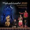 Neelambari Live (feat. Sandeep Narayan & Ragini Shankar) [Live]