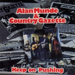 Alan Munde & Country Gazette - Rosa Lee McFall