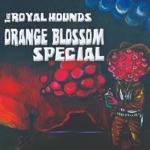The Royal Hounds - Orange Blossom Special