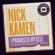 I Promised Myself (Independiente Mix) - Nick Kamen
