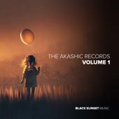 The Akashic Records, Vol. 1