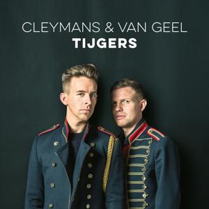 Cleymans & Van Geel - Tijgers
