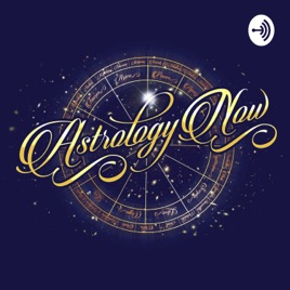 Astrologynow What Does The Fifth House Represent In Vedic Astrology
