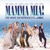 Icon Mamma Mia! (The Movie Soundtrack feat. the Songs of ABBA)