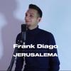 Jerusalema (Gipsy Spanish Version)