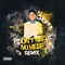 I Don't Need No Help (Glokknine Remix) - Single