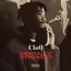 Mentally Stressed - Cla6