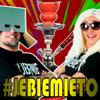 Chwytak & ZUZA - Jebiemieto (Radio Edit) artwork