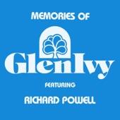 Richard Powell - Feelings