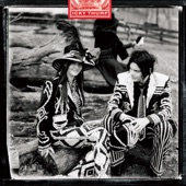 The White Stripes - Effect And Cause