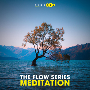 Firefly Wellness - The Flow Series - Meditation
