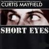 Icon Short Eyes (Original Motion Picture Soundtrack)