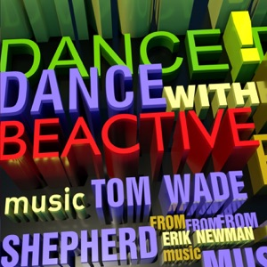 Tom WADE Shepherd - Euro Dance
