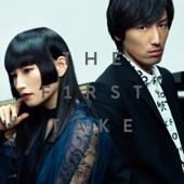 aLIEz - From THE FIRST TAKE - SawanoHiroyuki[nZk]:mizuki