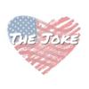 Steve Knill - The Joke  artwork