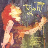 Toyah - Bird in Flight