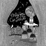 Emily Reo - Ghosting