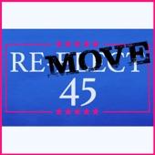 De La Soul - Remove 45 (feat. Styles P, Talib Kweli, Pharoah Monch, Mysonne, Chuck D & Posdnuos)