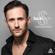 Sean Smith Hazard (David Harry Circuit Club Remix) - Sean Smith