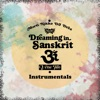 Dreaming in Sanskrit Verse Two Instrumentals
