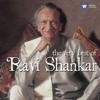 The Very Best of Ravi Shankar (Remastered) - Ravi Shankar