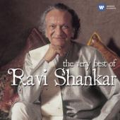 The Very Best of Ravi Shankar (Remastered)