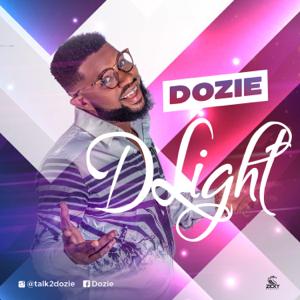 Dozie - D Light