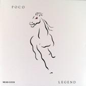 Poco - Crazy Love - GoldDisc 220