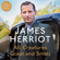 James Herriot - All Creatures Great and Small
