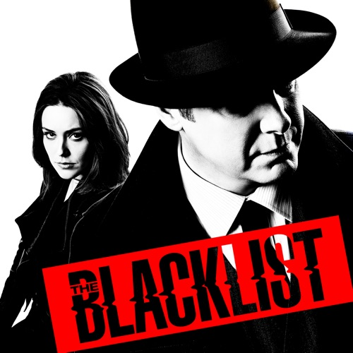 The Blacklist, Season 8 image