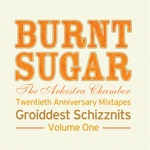 Burnt Sugar the Arkestra Chamber - If There's a Hell Below
