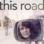 Hither - This Road