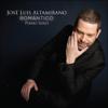 Romántico - José Luis Altamirano